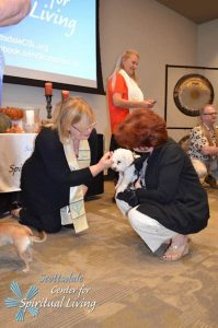 PetBlessing2016-12