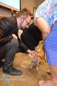 PetBlessing2016-13