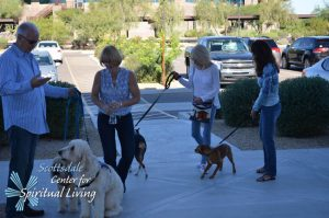PetBlessing2016