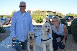 PetBlessing2016-5