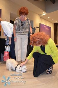 PetBlessing2016-7
