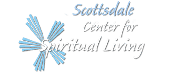 Scottsdale Center for Spiritual Living