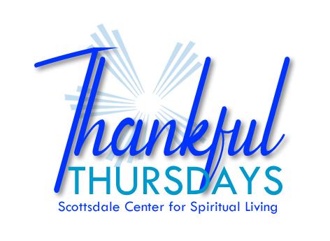 ThankfulThursdayLogo